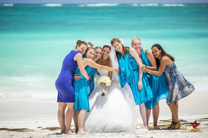 chapel-wedding-in-punta-cana-35