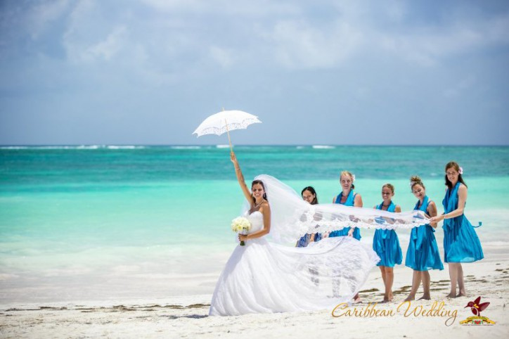 chapel-wedding-in-punta-cana-36