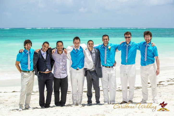 chapel-wedding-in-punta-cana-37