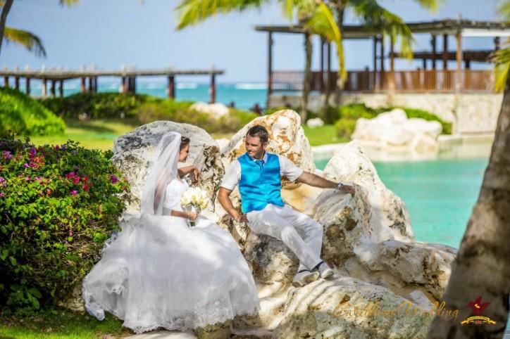 chapel-wedding-in-punta-cana-57