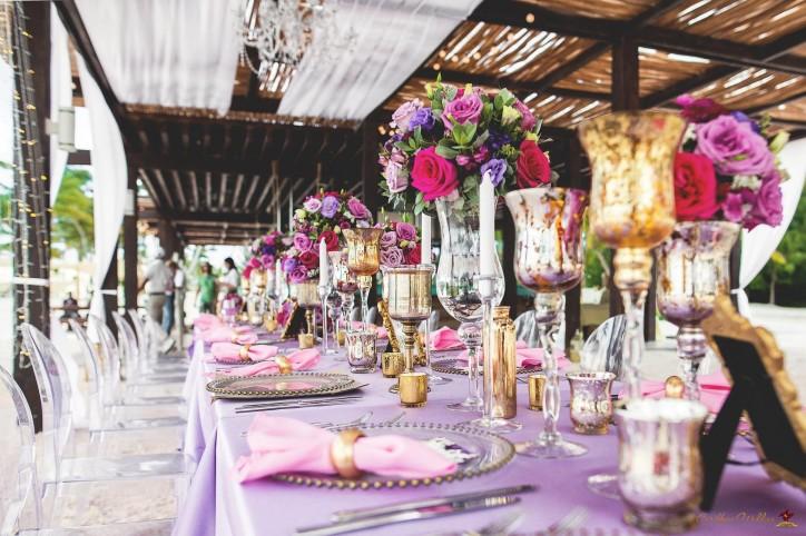 Свадебное агентство Caribbean Wedding в 2020 году ВИДЕО