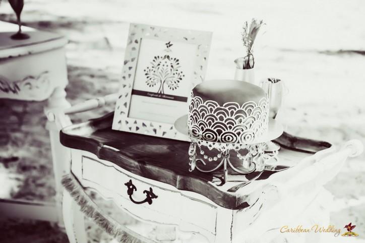 gatsby-wedding-svadba-s-stile-gatsby-33