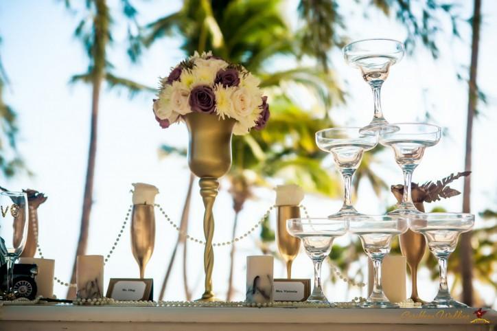 gatsby-wedding-svadba-s-stile-gatsby-40