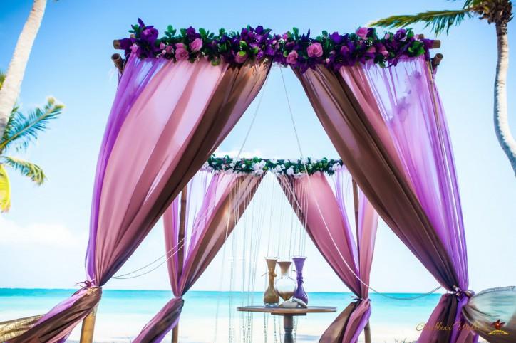 gatsby-wedding-svadba-s-stile-gatsby-51