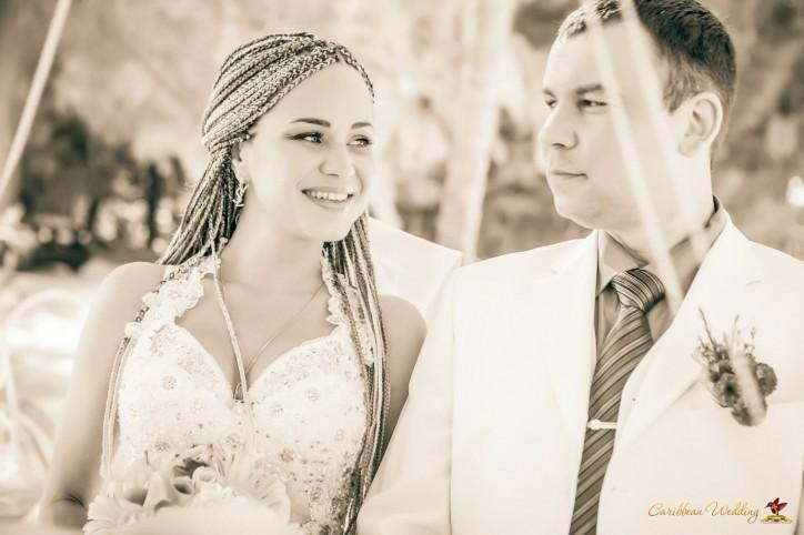 gatsby-wedding-svadba-s-stile-gatsby-58
