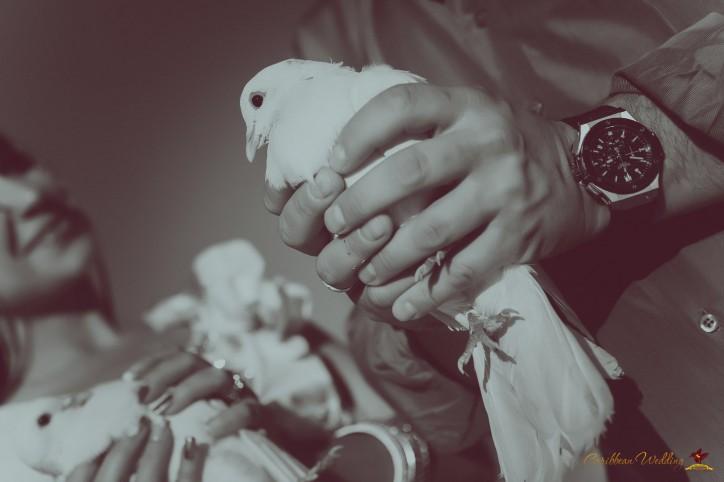 gatsby-wedding-svadba-s-stile-gatsby-81