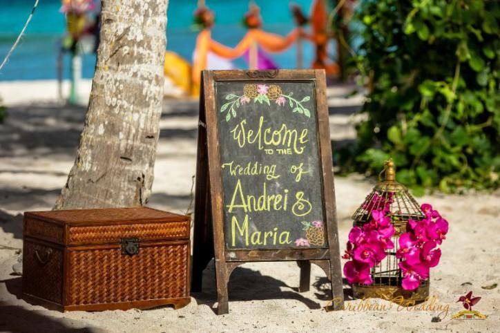 hawaiian-wedding-02