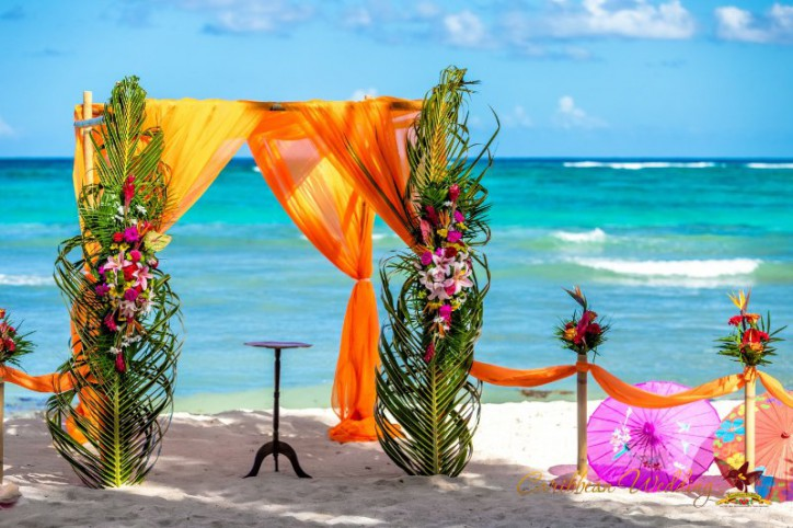 hawaiian-wedding-03