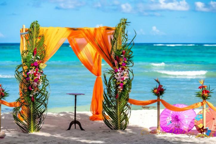 hawaiian-wedding-03