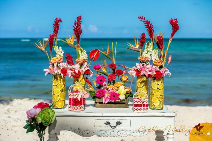 hawaiian-wedding-04