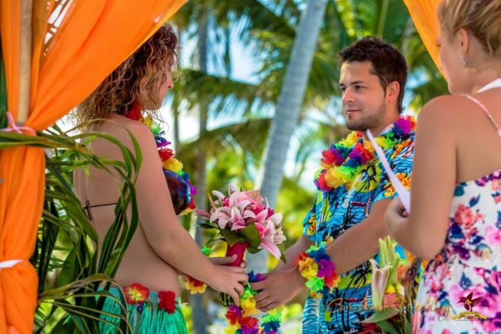hawaiian-wedding-10