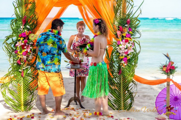 hawaiian-wedding-12