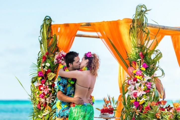 hawaiian-wedding-19