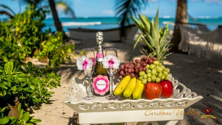 hawaiian-wedding-29