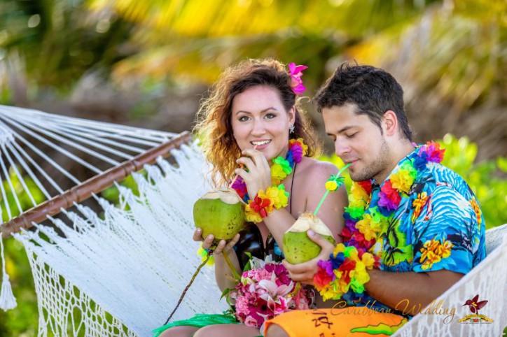 hawaiian-wedding-38