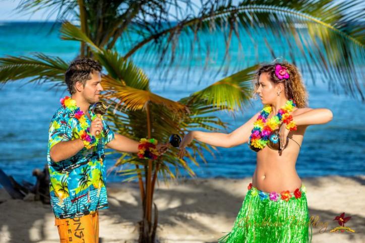 hawaiian-wedding-40