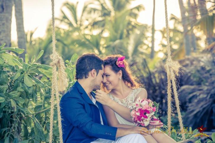 hawaiian-wedding-46