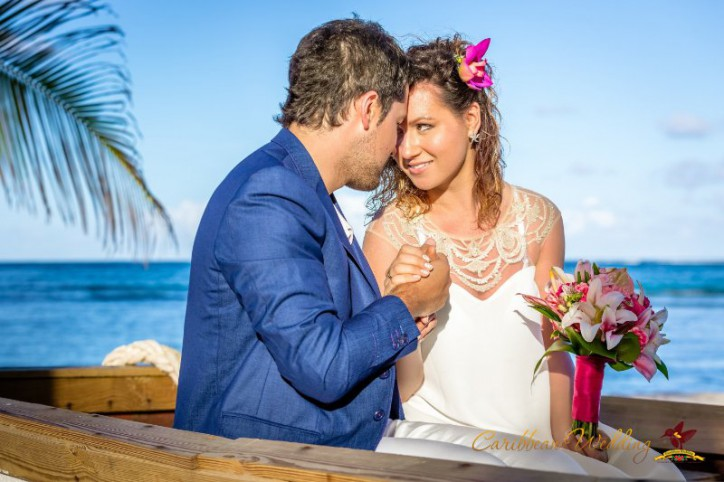 hawaiian-wedding-50