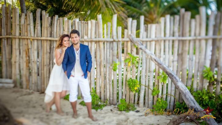 hawaiian-wedding-53