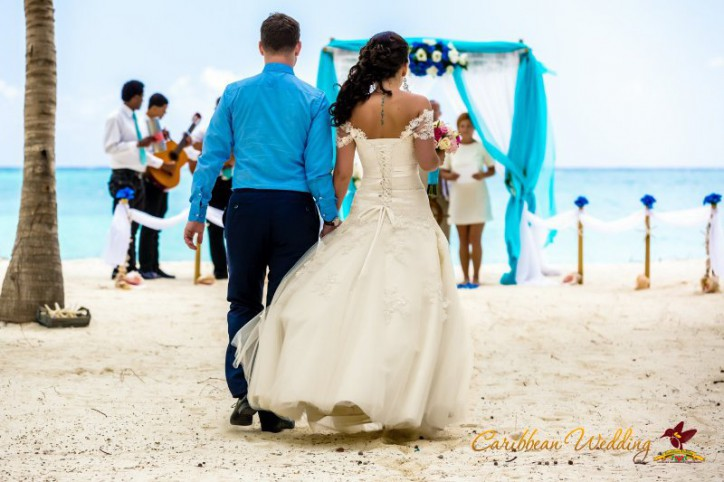 nautical-wedding-caribbean-wedding-01