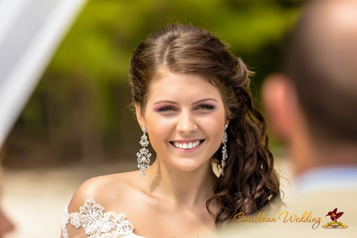 nautical-wedding-caribbean-wedding-02