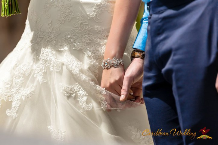 nautical-wedding-caribbean-wedding-06