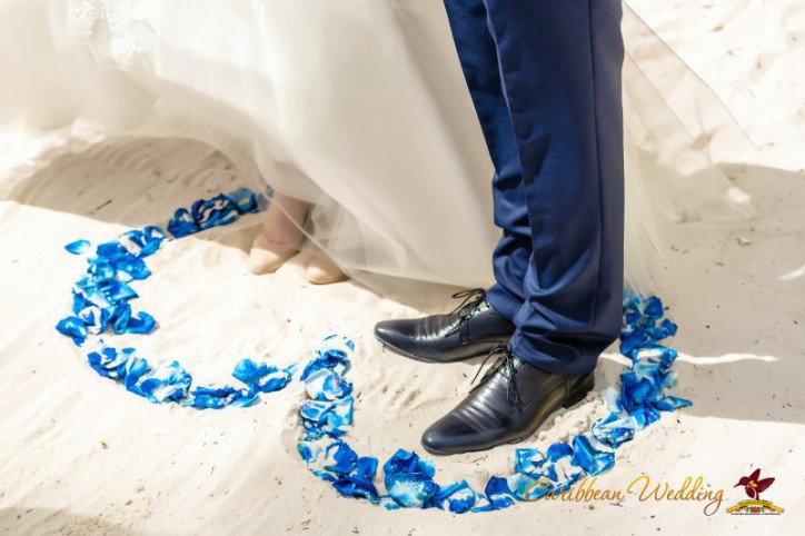 nautical-wedding-caribbean-wedding-08