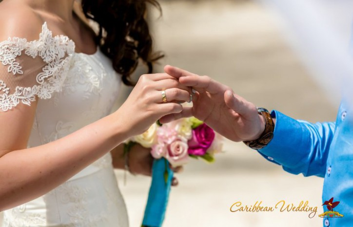 nautical-wedding-caribbean-wedding-14