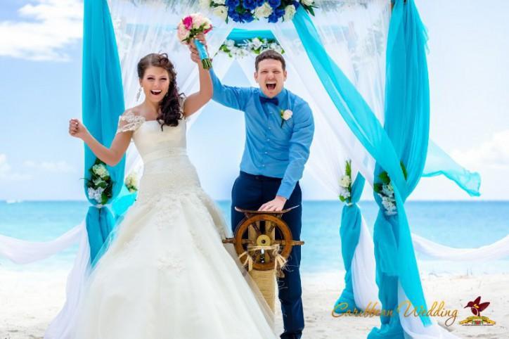 nautical-wedding-caribbean-wedding-24