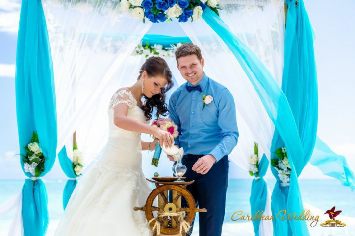 nautical-wedding-caribbean-wedding-27