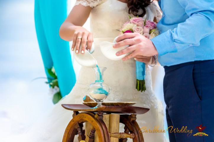nautical-wedding-caribbean-wedding-28