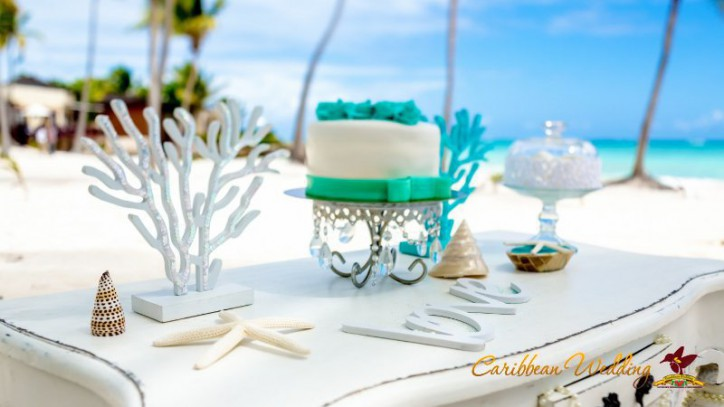 nautical-wedding-caribbean-wedding-40
