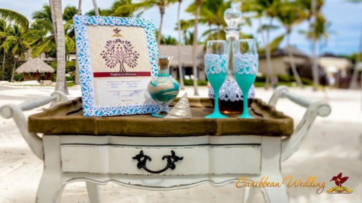 nautical-wedding-caribbean-wedding-41