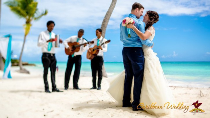 nautical-wedding-caribbean-wedding-43
