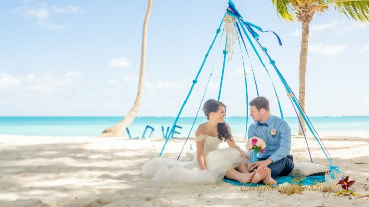 nautical-wedding-caribbean-wedding-74
