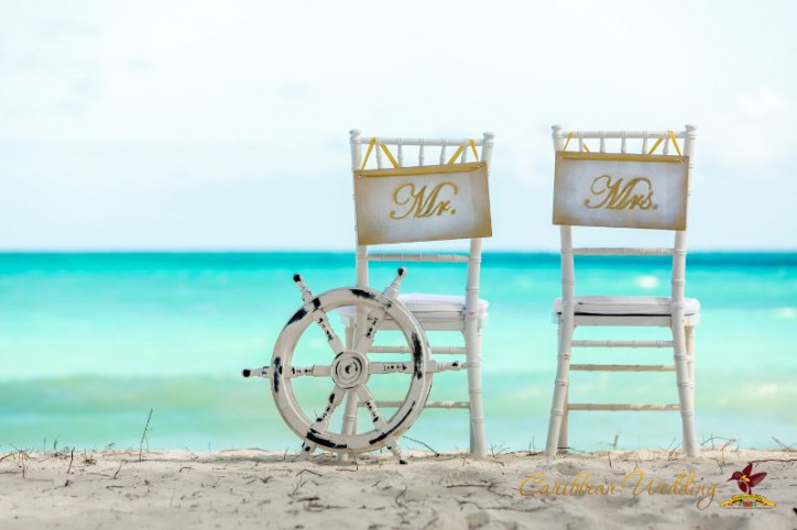 nautical-wedding-caribbean-wedding-78