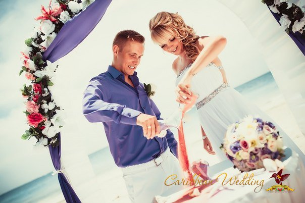 oficialnaya-svadba-v-dominikanskoy-respublike-08