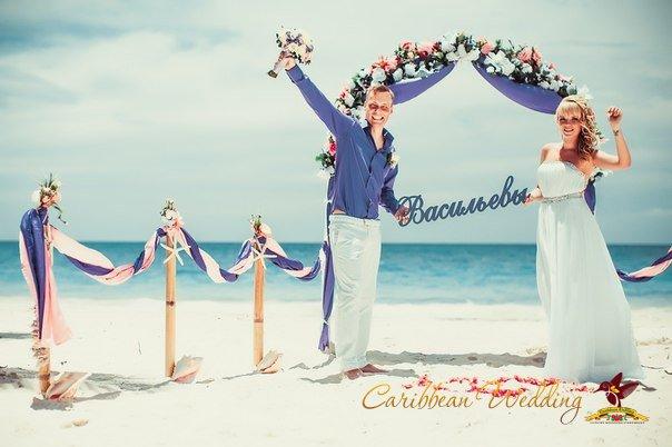 oficialnaya-svadba-v-dominikanskoy-respublike-12