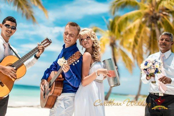 oficialnaya-svadba-v-dominikanskoy-respublike-18