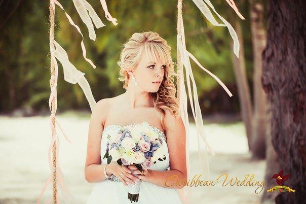 oficialnaya-svadba-v-dominikanskoy-respublike-31