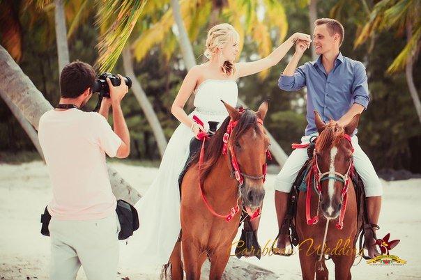 oficialnaya-svadba-v-dominikanskoy-respublike-33