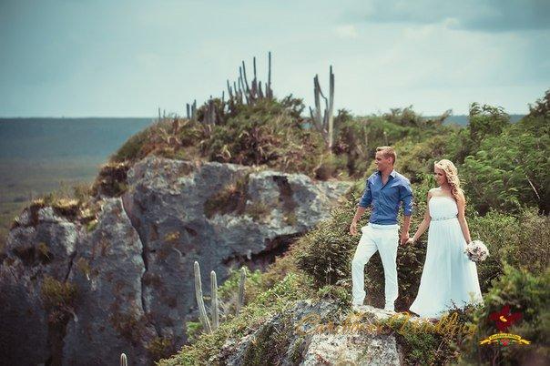 oficialnaya-svadba-v-dominikanskoy-respublike-38