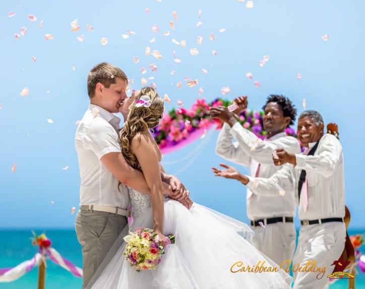 svadba-i-progulka-na-yahte-v-dominikanskoy-respublike-17