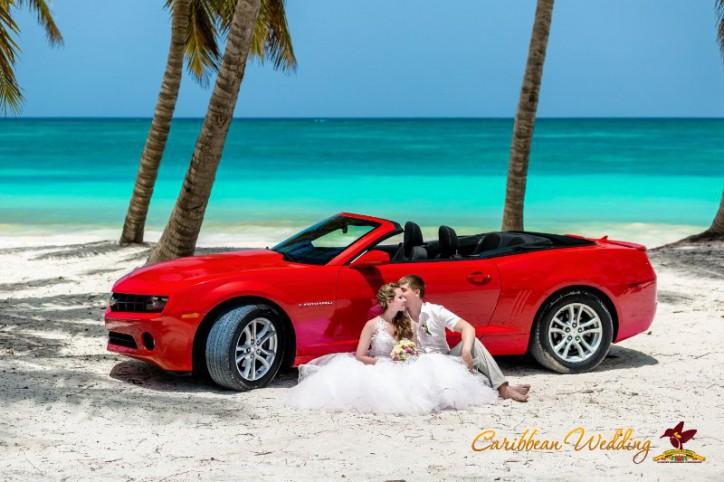 svadba-i-progulka-na-yahte-v-dominikanskoy-respublike-28