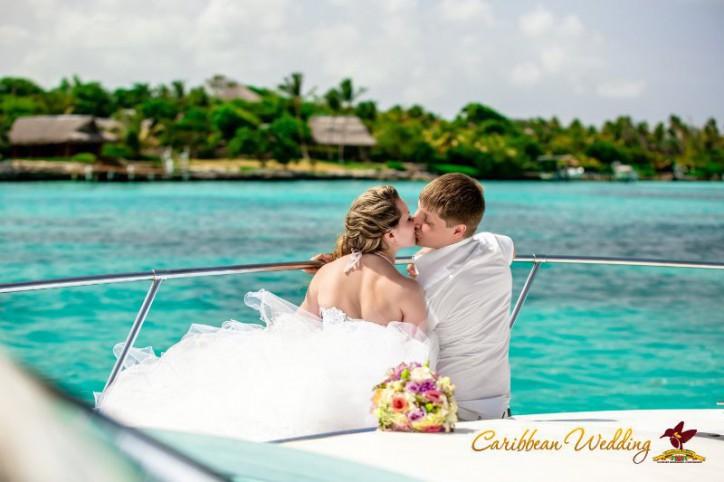 svadba-i-progulka-na-yahte-v-dominikanskoy-respublike-35