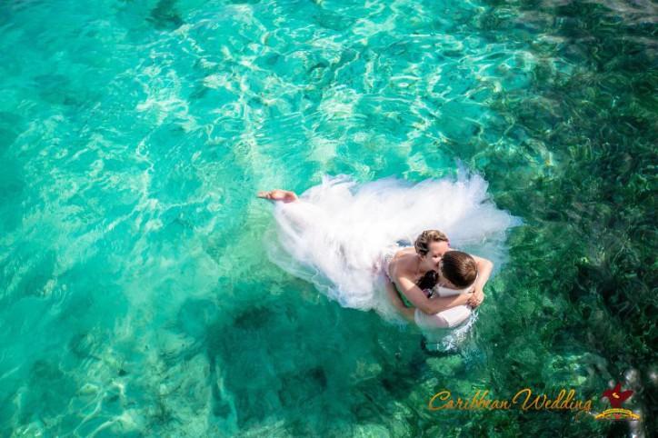 svadba-i-progulka-na-yahte-v-dominikanskoy-respublike-50