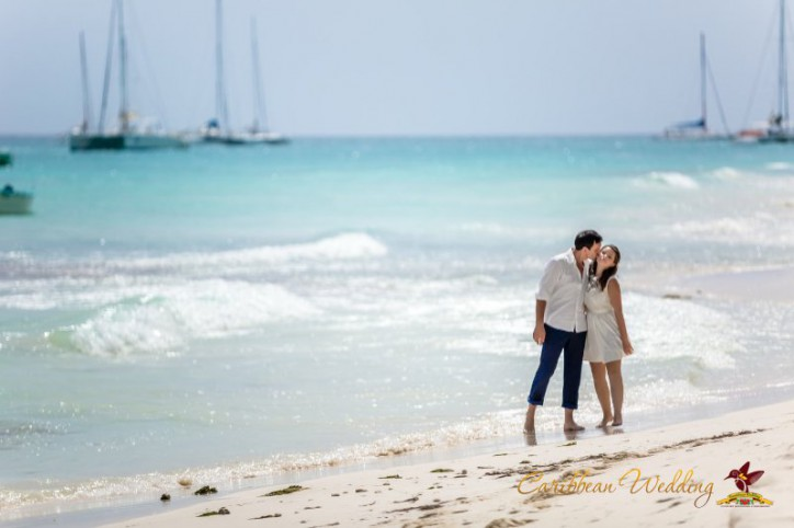 svadba-na-ostrove-saona-46