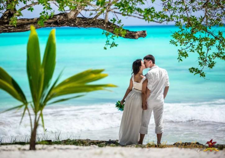 svadba-na-ostrove-saona-66 - Copy