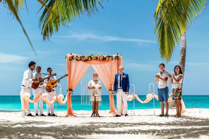 svadba-v-dominicane-14