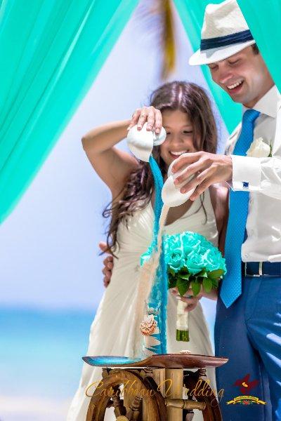 svadba-v-dominicane-31